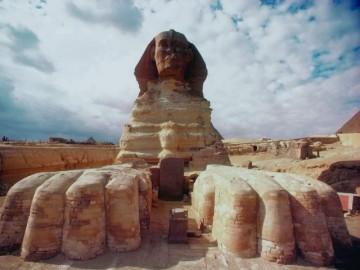 Для казахстанских туристов Египет вновь в числе несбыточных, а пирамиды и сфинкс - снова недосягаемые