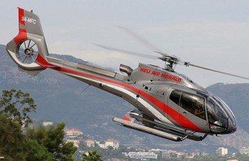 Фото с сайта www.bestcars.com.ua
