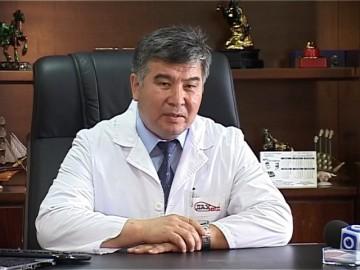 Как получить квоту на операцию по замене тазобедренного сустава в москве