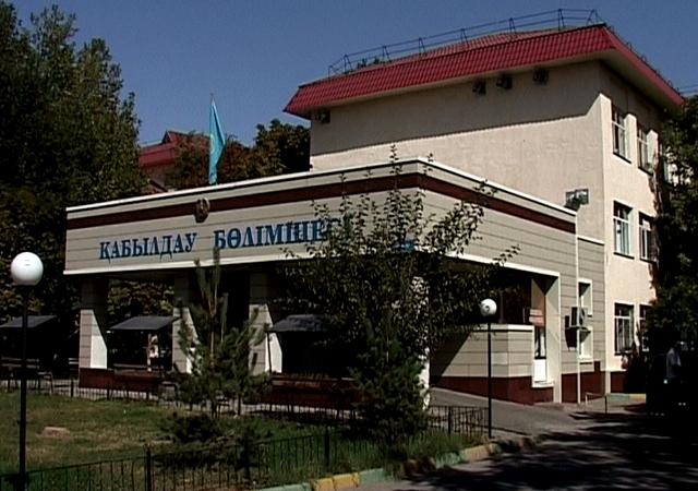 Районная поликлиника г. всеволожск