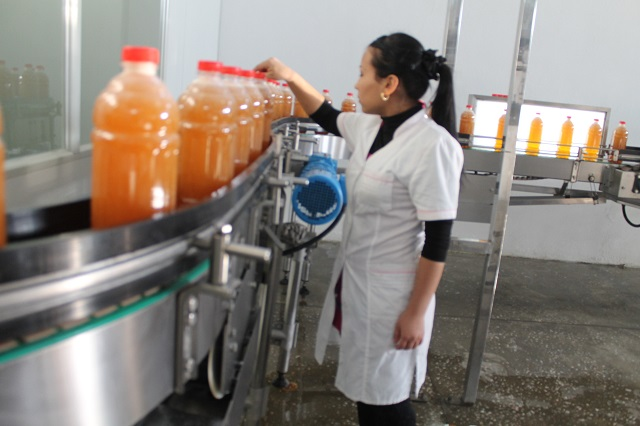 На сегодняшний день компания сотрудничает с 33 дистрибьютерами с разных городов Казахстана