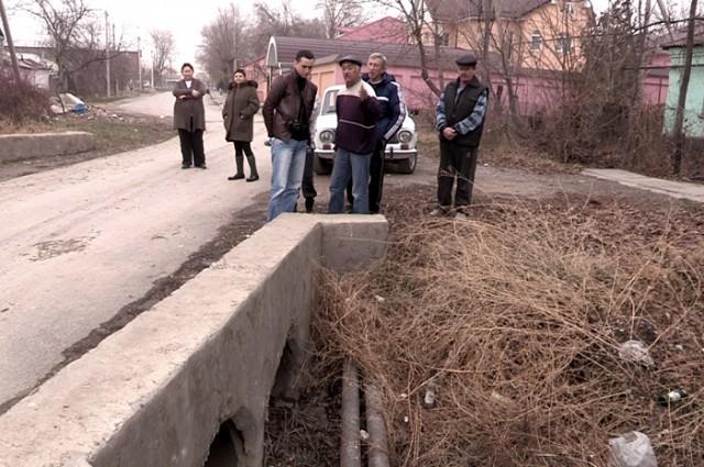 Новости образования в тверской области