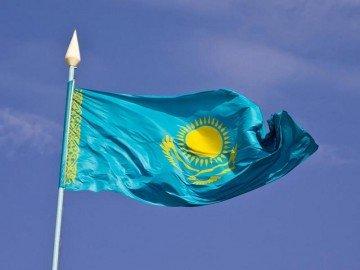 16 декабря - День независимости РК