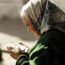 В доме престарелых в Шымкенте живут 155 пожилых людей