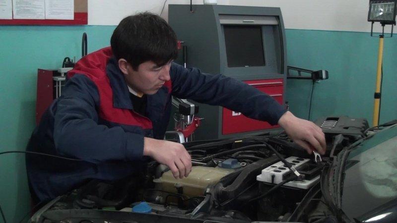 Вузы казахстана университеты казахстана институты казахстана