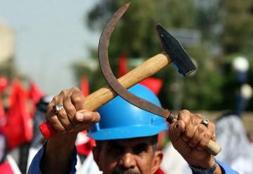 213 тысяч казахстанцев являются членами профсоюзов