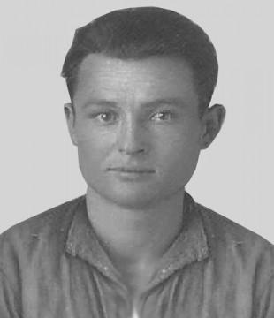 Гайнутдин Мифхатович Сагитдинов