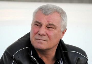 Анатолий Демьяненко - один из кандидатов. Фото vesti.kz