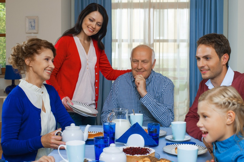 Банк ВТБ (Казахстан) сообщает о запуске нового вклада для физических лиц