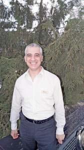 Янис Сидиропуло