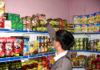 Засуха в Азии может спровоцировать скачок цен на один из самых популярных напитков в Казахстане