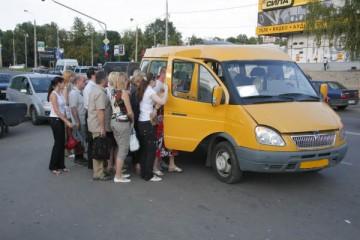 Телефон, по которому можно пожаловаться на водителей автобусов, – 54-87-93.