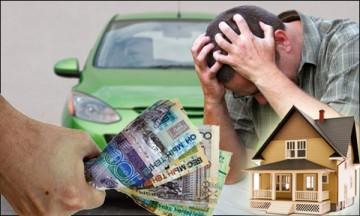 Должники по транспортному налогу еще могут  избежать судебных исков