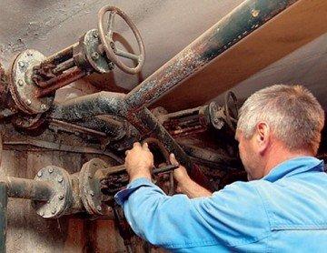 Обслуживание систем отопления обойдется в 4 тенге 65 тиынов за 1 кв.м площади квартиры