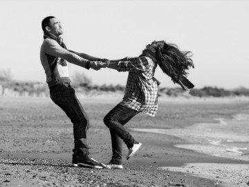 Семейные психологи считают, что в браке крайне важна  психологическая совместимость двух людей