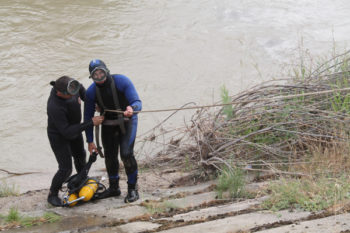 Спасатели считают, что обезопасить себя во время отдыха на воде можно, соблюдая нехитрые правила