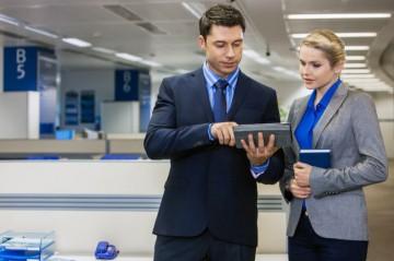 Банк ВТБ предлагает новые выгодные продукты для малого бизнеса
