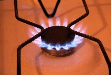 Вниманию потребителей товарного газа города Шымкента!
