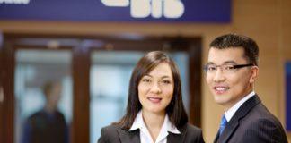 Банк ВТБ (Казахстан) улучшил условия кредитования для малого бизнеса