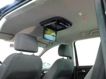Генеральный прокурор РК предлагает устанавливать видеорегистраторы в автомобили в обязательном порядке