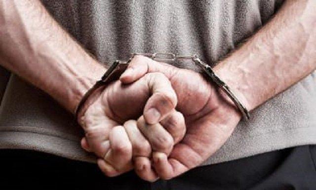 Подозреваемых в изнасиловании не отпустили под залог
