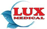 Lux medical