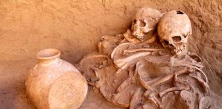 А потому, археологи ждут новых открытий