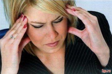 Даже абсолютно здоровый человек может являться носителем менингококковой инфекции, только заболевание не развивается