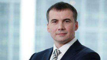 Михаил Якунин, руководитель департамента дочерних компаний, старший вице-президент ОАО Банк ВТБ.