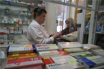 В Перечень бесплатных лекарственных средств для населения, состоящего на диспансерном учете, включены 400 наименований препаратов