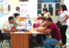 Найти работу по специальности можно благодаря программе «Дорожная карта занятости - 2020»