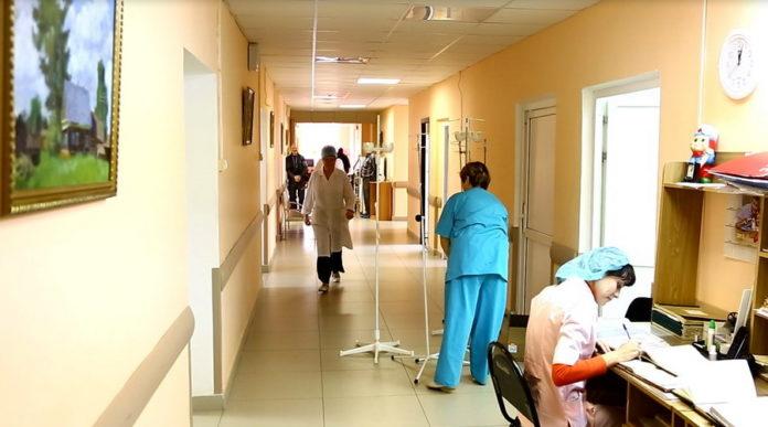 В этом году в Южном Казахстане эхинококкозом заболели 175 человек