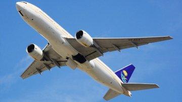 Казахстанцам советуют не выезжать в Саудовскую Аравию и Израиль самостоятельно