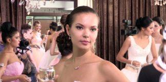 В Шымкенте впервые прошел парад невест