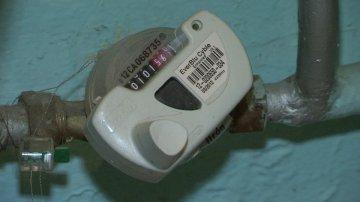 Высокоточные приборы учета воды устанавливают в Шымкенте