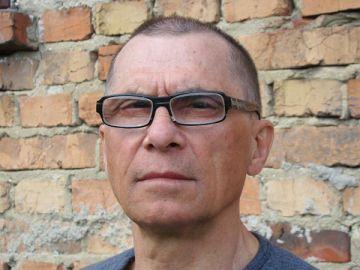 Анатолий Андрущенко