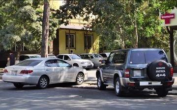 В Шымкенте нашли украденный автомат Калашникова
