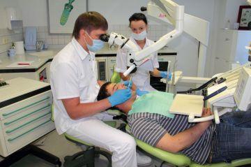 Шымкентские врачи провалили тестирование на повышения уровня квалификации
