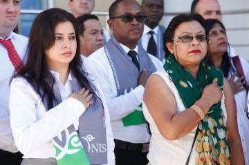 Назарбаев интеллектуальная школа