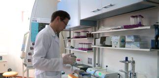Бауыржан Айтуов биолог генетик автор исследования