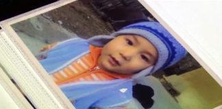 В Шымкенте скончался 8-летний ребенок