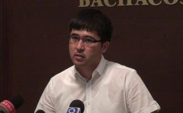 Дефицит учебников в Шымкенте Управление образования считает выдумкой СМИ