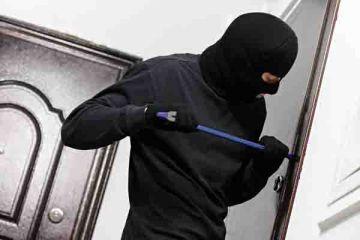 С января по сентябрь 2014 года в Шымкенте зарегистрирована 2091 кража
