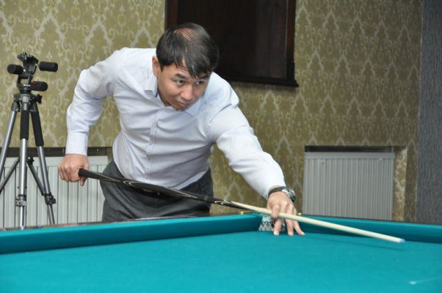 Фото с сайта http://mediatv.kz/