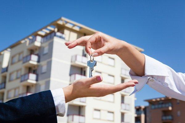 Как получить арендное жилье для молодежи