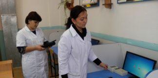 В шымкентских школах выявили ряд нарушений, которые могут навредить здоровью детей