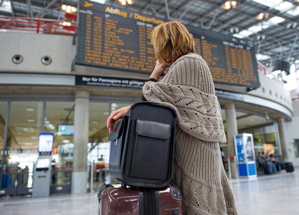 Туристический кризис в России и подорожание авиа топлива никак не отразилось на стоимости путевок