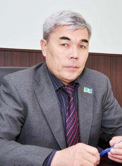 Депутаты маслихата ЮКО считают, что досрочные выборы сэкономят средства