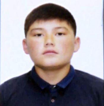 Бакжана не стало 27 октября. В этот день он приехал в гости к брату, а около 8 часов вечера ушел с двумя одноклассниками и не вернулся.