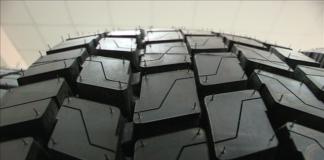 Особое внимание при выборе авто шины нужно уделять протекторам